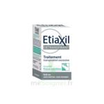 Acheter Etiaxil Aisselles Déodorant peau sèche 15ml à Saint-Pierre-des-Corps
