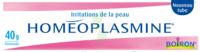 Boiron Homéoplasmine Pommade grand modèle à Saint-Pierre-des-Corps