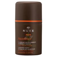 Nuxellence®, Fluide Anti-âge Rechargeur De Jeunesse Nuxe Men50ml à Saint-Pierre-des-Corps