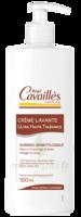 Rogé Cavaillès Dermo Uht Crème Lavante Surgras Ultra Haute Tolérance 500ml à Saint-Pierre-des-Corps