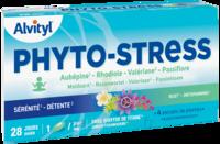 Govital Phyto-stress 28 Gélules à Saint-Pierre-des-Corps
