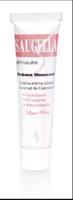 SAUGELLA Crème douceur usage intime T/30ml à Saint-Pierre-des-Corps