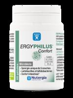 Ergyphilus Confort Gélules équilibre intestinal Pot/60 à Saint-Pierre-des-Corps