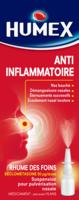Humex Rhume Des Foins Beclometasone Dipropionate 50 µg/dose Suspension Pour Pulvérisation Nasal à Saint-Pierre-des-Corps