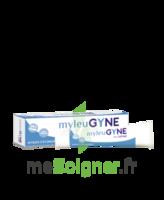 MYLEUGYNE 1 %, crème à Saint-Pierre-des-Corps