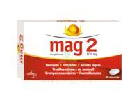 MAG 2 100 mg Comprimés B/60 à Saint-Pierre-des-Corps