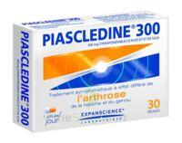 Piascledine 300 mg Gél Plq/30 à Saint-Pierre-des-Corps