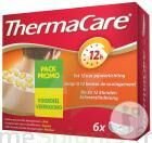 THERMACARE, pack 6 à Saint-Pierre-des-Corps