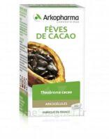 Arkogélules Cacao Gélules Fl/45 à Saint-Pierre-des-Corps