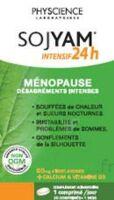 Sojyam 24h Intensif, Bt 90 à Saint-Pierre-des-Corps