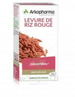 Arkogélules Levure de riz rouge Gélules Fl/150 à Saint-Pierre-des-Corps