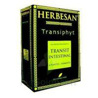 HERBESAN TRANSIPHYT, bt 90 à Saint-Pierre-des-Corps