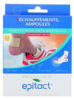 Protection Anti-ampoules Epitact A L'epithelium Activ à Saint-Pierre-des-Corps