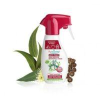 Puressentiel Anti-pique Spray Vêtements & Tissus Anti-Pique - 150 ml à Saint-Pierre-des-Corps