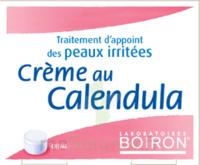 Boiron Crème au Calendula Crème