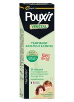 Pouxit Végétal Lotion Fl/200ml à Saint-Pierre-des-Corps