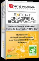 Expert Huile de Bourrache & Onagre à Saint-Pierre-des-Corps