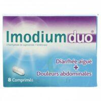 IMODIUMDUO, comprimé à Saint-Pierre-des-Corps