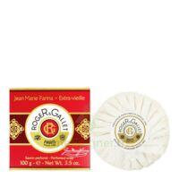 ROGER GALLET Savon Frais Parfumé Jean-Marie Farina Boîte Carton à Saint-Pierre-des-Corps