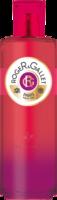 ROGER GALLET Gingembre rouge Eau Fraîche Bienfaisante Parfum à Saint-Pierre-des-Corps