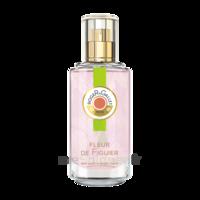 ROGER GALLET Fleur de Figuier Eau fraîche parfumée 50ml à Saint-Pierre-des-Corps