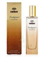 Prodigieux® le parfum 50 ml à Saint-Pierre-des-Corps