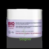 Bio Beauté Haute Nutrition baume SOS haute réparation à Saint-Pierre-des-Corps