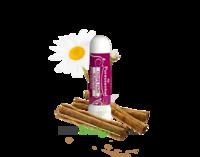 PURESSENTIEL MINCEUR Inhalation nasal coupe faim 5 huiles essentielles à Saint-Pierre-des-Corps