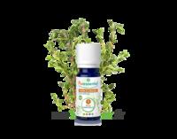Puressentiel Huiles essentielles - HEBBD Thym à linalol BIO* - 5 ml à Saint-Pierre-des-Corps