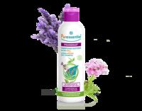 Puressentiel Anti-poux Shampooing Quotidien Pouxdoux® certifié BIO** - 200 ml à Saint-Pierre-des-Corps
