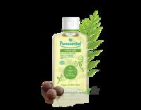 Puressentiel Soin de la peau Huile de soin BIO** Capillaire - Argan / Cèdre de l'atlas - 100 ml à Saint-Pierre-des-Corps