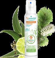 Puressentiel Assainissant Spray aérien 41 huiles essentielles 200ml à Saint-Pierre-des-Corps