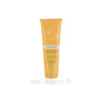 Klorane Dermo Protection Crème dépilatoire 150ml à Saint-Pierre-des-Corps