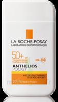Anthelios XL Pocket SPF50+ Lait 30ml à Saint-Pierre-des-Corps