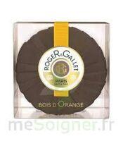 Bois D'orange Savon Parfume Boite Carton Contenance 100g à Saint-Pierre-des-Corps