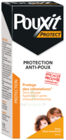 Pouxit Protect Lotion 200ml à Saint-Pierre-des-Corps
