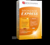 Bronzage Express Gélules à Saint-Pierre-des-Corps