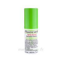 Fluocaril Solution buccal rafraîchissante Spray à Saint-Pierre-des-Corps