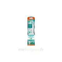 Elmex Sensitive Professional Brosse à dents + Stylo anti-sensibilité à Saint-Pierre-des-Corps