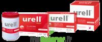 Urell 36 mg PAC Gélules B/15 à Saint-Pierre-des-Corps