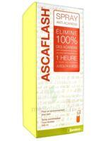 Ascaflash Spray anti-acariens 500ml à Saint-Pierre-des-Corps