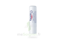 Eucerin Peau Sensible Baume soin actif lèvres Stick/4,8g à Saint-Pierre-des-Corps