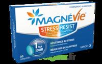 Magnevie Stress Resist Comprimés B/30 à Saint-Pierre-des-Corps