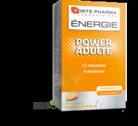 Energie Power Adulte Comprimé B/28 à Saint-Pierre-des-Corps