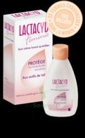 Lactacyd Emulsion soin intime lavant quotidien 400ml à Saint-Pierre-des-Corps