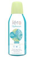 Léro Hydracur Solution buvable 450ml à Saint-Pierre-des-Corps