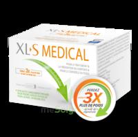 XL-S Médical Comprimés capteur de graisses B/60 à Saint-Pierre-des-Corps