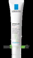 Effaclar Duo+ Unifiant Crème light 40ml à Saint-Pierre-des-Corps