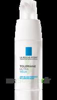 Toleriane Ultra Contour Yeux Crème 20ml à Saint-Pierre-des-Corps
