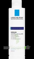 Kerium Antipelliculaire Micro-exfoliant Shampooing Gel Cheveux Gras 200ml à Saint-Pierre-des-Corps